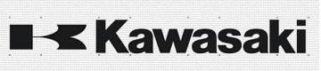 カワサキのバイクバッテリー適合検索