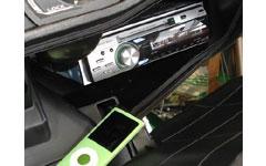車両に問題があるバッテリーあがりの原因